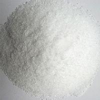 厂家直销 批发食品级 新型天然防腐剂 肉桂酸钾 含量99% 1kg起订