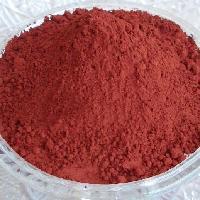 现货直销 食品级红曲红 天然着色剂 红曲红 红曲红色素