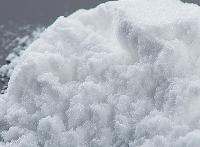 厂家直销 批发零售 优质食品级 L-赖氨酸盐酸盐