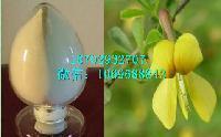 染料木素 98%含量 金雀异黄酮 金雀花提取物