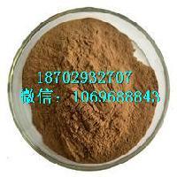 管花肉苁蓉提取物 总苷80% 毛蕊花糖苷 松果菊苷25%