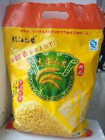 黄小米,龙江小米,酵素小米
