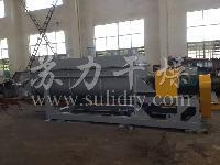 制革废水污泥烘干机