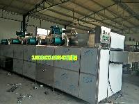 生产塑料片烘干机,网带输送烘干机,三合板烘干机报价