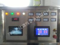 微波柜式转炉|小型立柜式微波炉|小型微波干燥机| 微波干燥箱