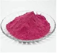 蓝莓酵素粉 厂家现货包邮