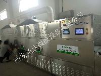 橡胶硫化设备生产厂家