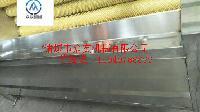 详细介绍-【蔬菜清洗机】_毛辊清图片详细介绍.