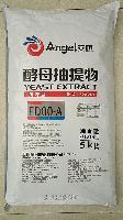 增味剂酵母抽提物食品级10kg/箱