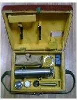 WM-A便携式水分测定仪