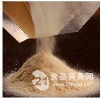 医药级大豆卵磷脂