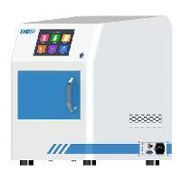 HX-TD型金屬粉末真密度測試儀