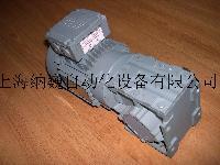 德国SEW减速机-SEW减速机【全系列供应】上海总代理