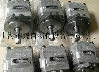 NACHI油泵总代理@NACHI不二越油泵(日本指定)上海总代理