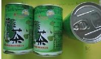 六味壮骨速溶茶正品出售