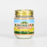 斯里兰卡椰子油