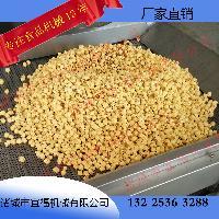 爆米花炒锅多少钱一台