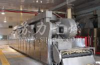 竹筍專用干燥機