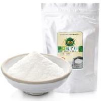 魔芋粉价格 天然魔芋粉生产厂家