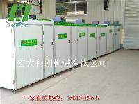 山西豆芽机生产厂家 多功能豆芽机 无公害自动豆芽机器