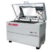 臥式恒溫振蕩器OLB-211B歐萊博設備詳解