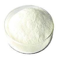 食品级琼脂粉价格 琼脂粉生产厂家