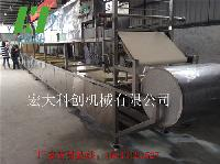 山东腐竹机厂家直销 节能腐竹机质量保证