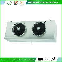 食品加工包装车间空调装置(吊顶式)