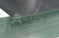 明泰供应3104易拉罐体铝板卷