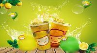老司机教您开快乐柠檬奶茶店前期需做那些准备