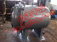 圆型真空烘干设备  304不锈钢真空烘干机  干燥烘干箱