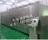 专业五香花生米熟化设备 济南越弘加工定制