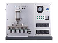 广州标际|GBB-F热封仪|食品包装检测仪器