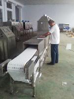 陶瓷过滤板干燥机
