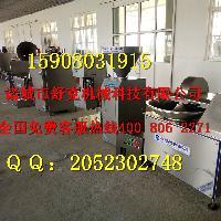 上海整套烤香肠加工设备使用寿命