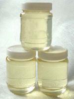 洋槐蜂蜜、蜂蜜、蜂皇浆等各种蜂产品