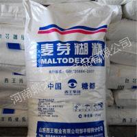 麦芽糊精 生产厂家