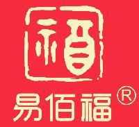 香辣味黄牛肉酱210g下饭酱下饭菜辣椒酱调味酱香辣酱易佰福牛肉酱