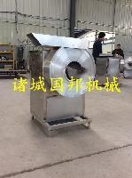 供应自动薯条机国邦薯条机红薯切条机萝卜切条机品质保证