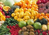 果蔬粉 果蔬酵素粉 厂家批发果蔬饮料原料 水果粉现货