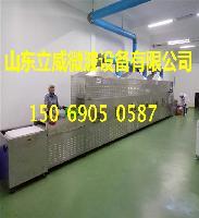 橡胶微波加热设备生产厂家