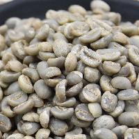 咖啡豆,阿拉比卡咖啡豆,咖啡生豆 咖啡原豆