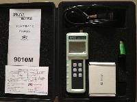 Jenco便携式溶氧仪9030M,jenco9010M