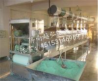 化工颜料/色料烘干机满足生产需要