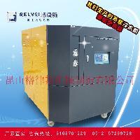 风冷式冷水机 逄式涡旋冷水机 电镀铝氧化专用冷水机厂家