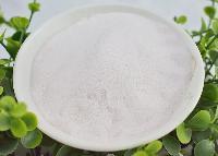 蓝莓果粉 浩宇农业综合果蔬酵素粉 批发复合果蔬粉 固体饮料