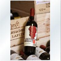 进口红酒上海专卖、法国红酒小木桐经销商、小木桐红酒价格