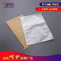 工程塑料袋
