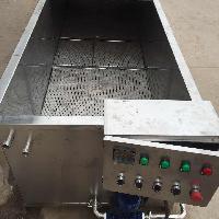 冻肉化冻机