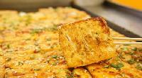 铁板豆腐学习多少钱-到哪里学习小吃铁板豆腐